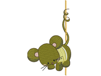 https://www.embwin.com/2020/02/hanging-mouse-free-embroidery-design.html