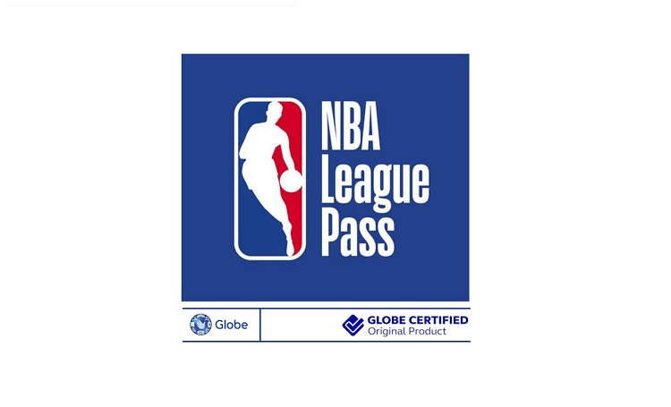 Globe Subscribers Get 15% Discount on NBA League Pass
