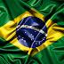 Diário | Segunda-Feira foi dia 05/09/2016