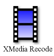 XMedia Recode 2016
