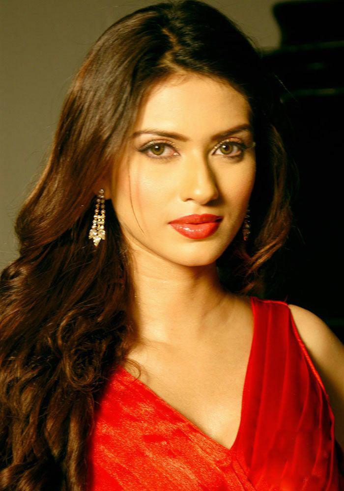 индийские актеры и актрисы фото с именами лук несложно