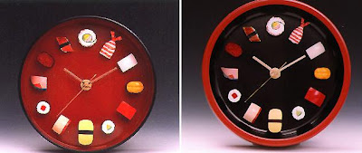Cool and Creative Sushi Inspired Products and Designs (18) 2