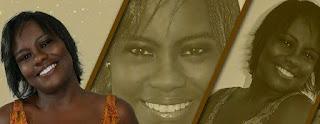 Programa Abençoando Vidas Com Silmara Bless