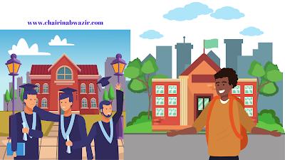 Kuliah Kelas Karyawan di Bogor : Berikut Daftar Kampusnya