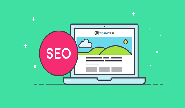 Top 20 Theme WordPress tối ưu SEO 2019 bạn nên biết