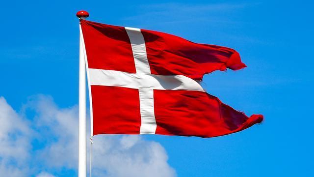 Koronavírus: a dán miniszterelnök újra nyitná az országot, ám van egy feltétele