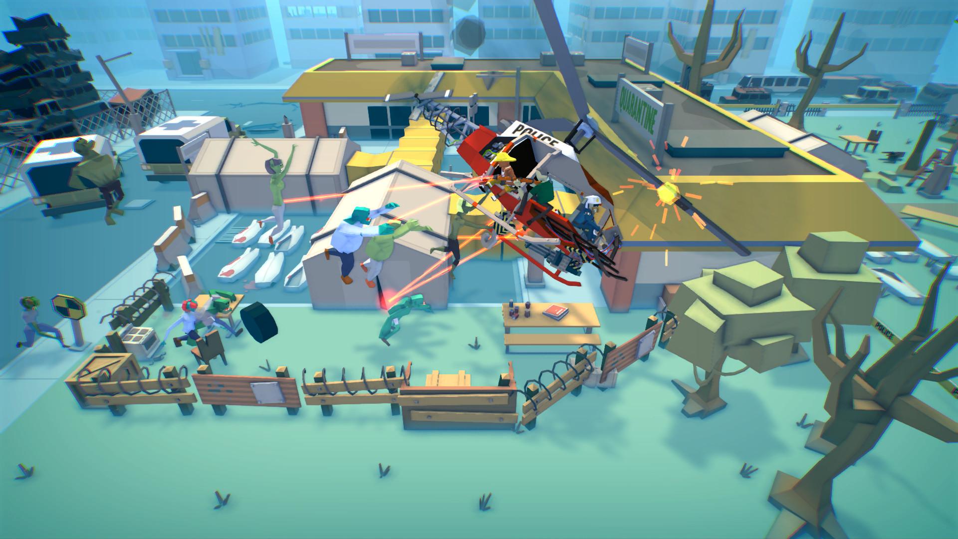 dustoff-z-pc-screenshot-screenshot-01