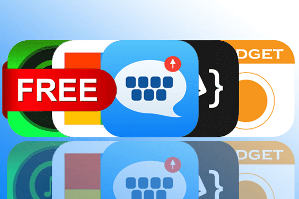 https://www.arbandr.com/2020/02/Paid-iphone-ipad-gone-free-today-on-appstore19.html