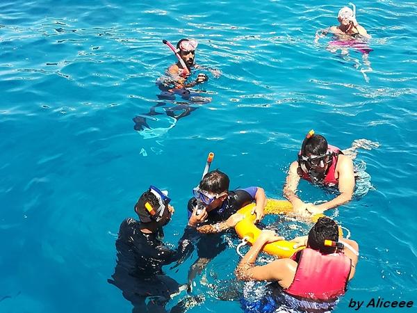 cum-este-sa-faci-snorkeling