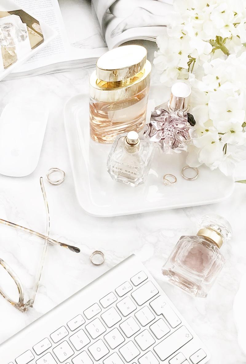 Perfumes-dupes-uk