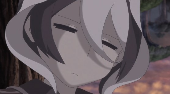 Made in Abyss – Online,Made in Abyss 06 Legendado,Made in Abyss 05,Made in Abyss /Made in Abyss – Online,Made in Abyss Legendado,Made in Abyss.