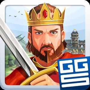 Empire: Four Kingdoms 1.38.49 Hack Mod APK (Unlimited Money)