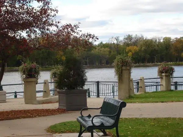 things to do in la crosse wi
