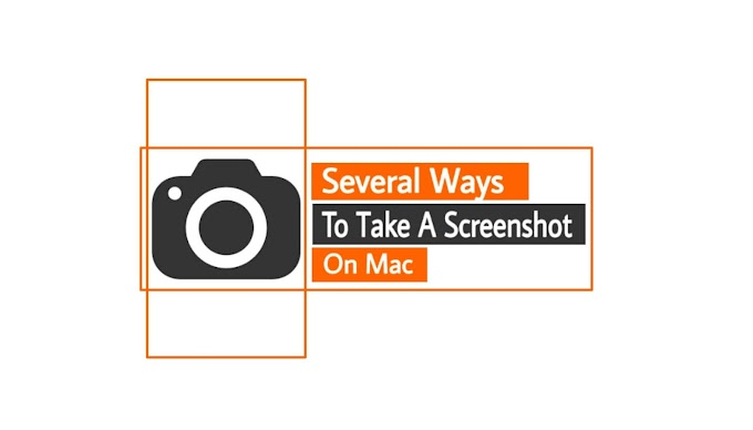 How To Take A Screenshots On Mac Device