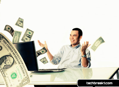 ربح المال من الانترنت مجانا. ربح المال من الانترنت بسرعة. مواقع ربح المال من الانترنت مضمونة. كيفية ربح المال من الانترنت للمبتدئين. كيف احصل على المال من الانترنت مجانا. كيف تربح المال من الانترنت مجاناً. ربح المال من الانترنت paypal اريد مال باي طريقه