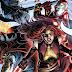 Keşke Bu Seri De Yarıya İnseydi-Infinity Wars #4 ve #5 İnceleme