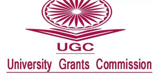 Final year exam UGC Guidelines: Hearing in Supreme Court postponed till 14 August