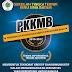 PKKMB 2016-2017 STT IBNU SINA BATAM