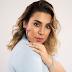 [News] Naiara Azevedo faz live com apresentação de Rafa Kalimann