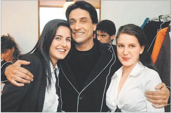 punjabi sexy indian desi girls hot: Katrina Kaif Family ...