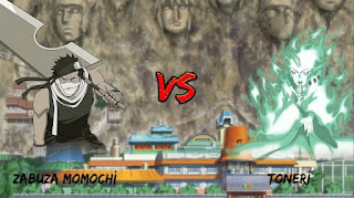 NARUTO BORUTO INFINITY MUGEN 3 OPENGL+DOWNLOAD/DESCARGA