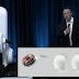 NeuraLink: chip cerebral de Elon Musk que esta listo para implantarse.