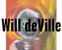 http://lamaquinabarcelona.blogspot.com.es/2016/04/will-deville.html