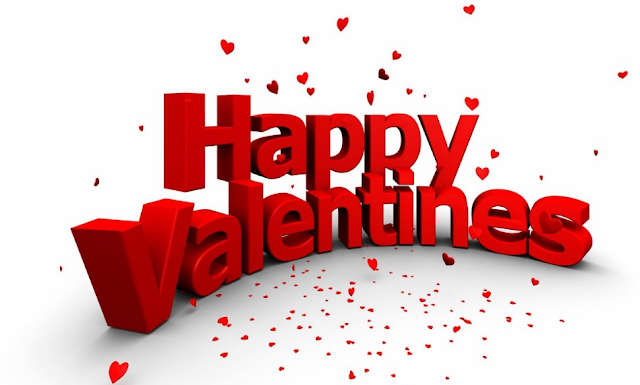 Free Download Happy Valentine's Day 2017 Images