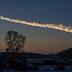 September 2019, Asteroid Diprediksi Bakal Hantam Bumi