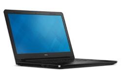 Dell Inspiron 14 3000 Series Driver for Windows 7 32-Bit