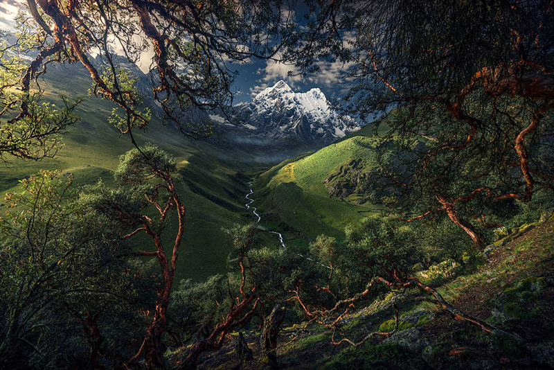 Max Rive - From Start to Finish: White Mountains Free Download