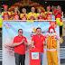 Catat Tanggalnya, McDonald's Bagi-bagi 167.000 Makanan Gratis