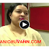 Deepa exclusive Interview with online TV channels | TAMIL NEWS