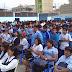 Pese a Dengue inician clases en la provincia de Ascope