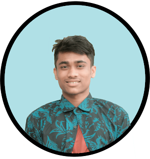 Md Mijanur Rahaman
