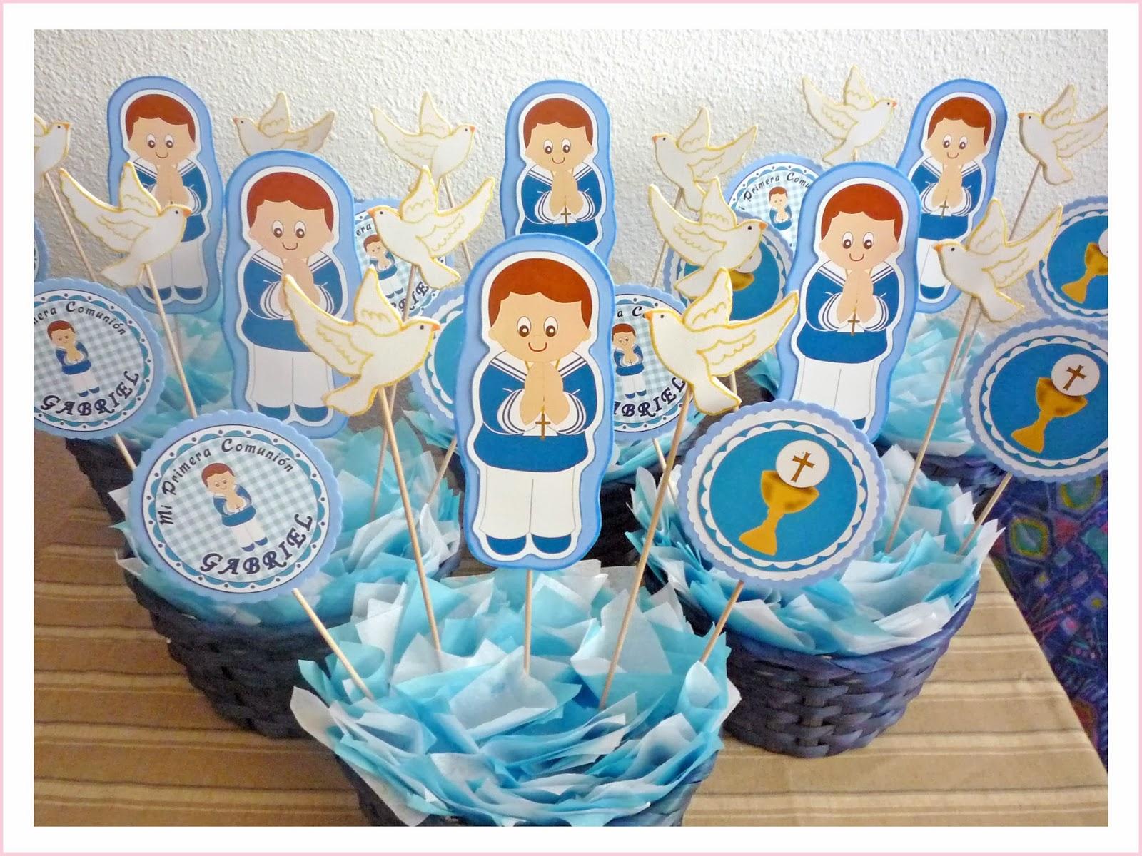 Baby nina fiestas noviembre 2013 for Mesa de chuches bautizo