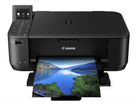 Canon Pixma MP237 Driver Download Windows XP Windows Vista Windows 8 Windows 10