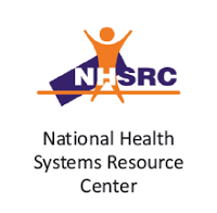 National Health Systems Resource Center
