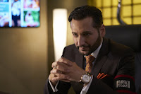 Cas Anvar in The Strain Season 4 (1)