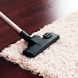 Keep Your Carpets & Rugs Squeaky Clean with Professional Cleaning Services in Auckland