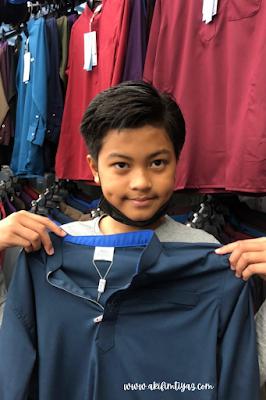 Shopping baju raya 2021, shopping baju raya murah, pusat pakaian hari hari, baju raya sedondon 202,  jom beli baju raya di pusat pakaian hari hari