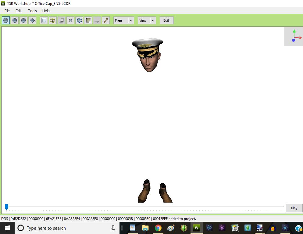 CommanderCaptainsCapRender.jpg