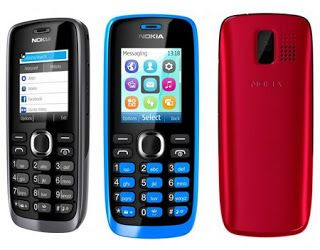 nokia-112-rm-837-flash-file-firmware-free-download