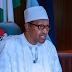 Buhari writes Senate to confirm new SEC DG, 3 commissioners