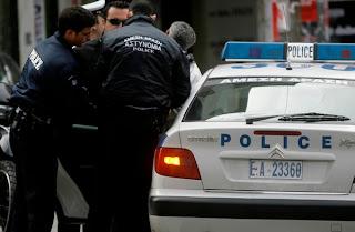 Αποτέλεσμα εικόνας για Συνελήφθησαν άμεσα 2 άτομα για ληστείες που διέπραξαν