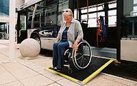 RATT: TelVerde pentru persoanele cu dizabilități