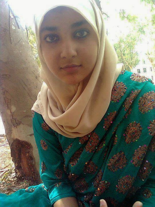 Most Beautiful Pakistani Girls Free Photos 2014 | Images ...