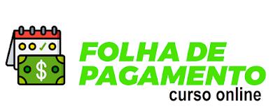 Curso Online de Folha de Pagamento
