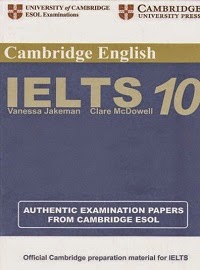 alt=Cambridge-Practice-Test-for-IELTS-10-with-Key-by-Vanessa-Jakeman-and-Clare-Mac-Dowell