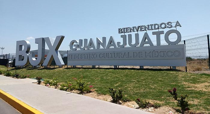 aeropuerto_BJX